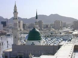 صــــــــــور للمسجد النبوي C187d17689