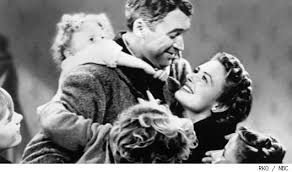 Its a Wonderful Life: Best