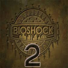 Bioshock 2 followed the triumph of previous games
