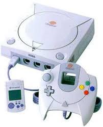 [Dreamcast] 2 Nuevos Juegos Para El En 2011 Dc_new1