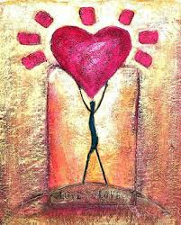 http://t1.gstatic.com/images?q=tbn:ToiFksyDvge4nM::i170.photobucket.com/albums/u243/fitz4ward/pink-heart-LOVE.jpg&t=1&h=250&w=201&usg=__4uhg8xW2ScRtQMlnJNHm1sue5gs=