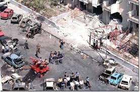 bomba Predazzo, a scuola di legalità sulle orme di Paolo Borsellino. 3 Video per riflettere.