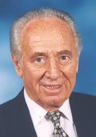 יום העצמאות  Jom HaAzma-ut > AM ISRAEL CHAI < Headshot-shimonperes-mfagovil