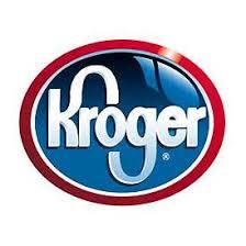 Kroger: Free Gillette Mens