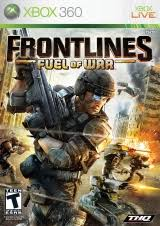 The Xbox Republic's Games Frontlines-Fuels-Of-War-X360-BX-RGBboxart_160w