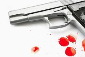 Ilustrace k článku: Jordánec zastřelil těhotnou sestru kvůli rodinné cti (Webnoviny)