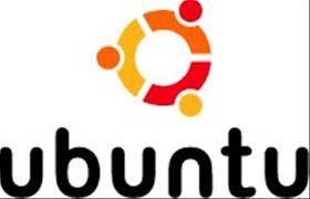 ubuntu_logo%5B1%5D1.jpg