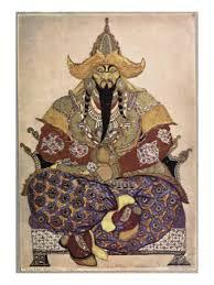 Tags: Genghis Khan-Mongolia