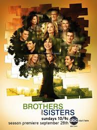 Brothers & Sisters   5ª Temporada   RMVB Legendado