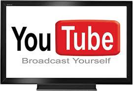 مًًٍٍٍٍٍََُُُنًَُُُُُتًُديات بلاستيشنًُُ Youtube