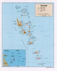 Vanuatu_rel98.jpg (141621