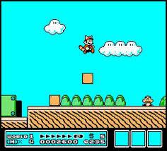 10875 NES ROMs