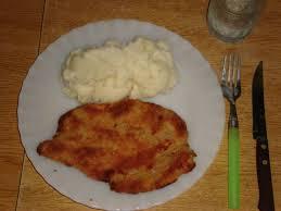 comidas que me gustan Milangas_con_pure_2