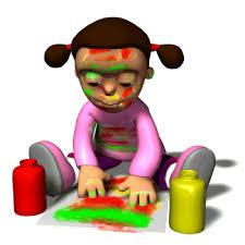 تقسيم الفصل داخل رياض الاطفال الى اركان  Images?q=tbn:UfeloSLVmKZPJM: