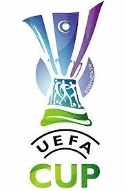 منتدى كرة القدم العالمية