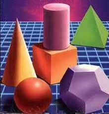 external image geometriaB.jpg