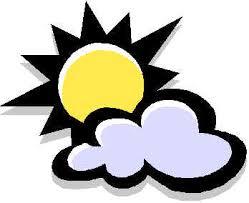 http://t1.gstatic.com/images?q=tbn:UzhRK-EtaVGLbM:http://www.iainfisher.com/berkoff/sun-cloud.jpg