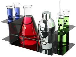 http://t1.gstatic.com/images?q=tbn:V0LJkPSq8c-atM:http://modculture.typepad.com/photos/uncategorized/2008/03/06/cocktail_chemistry.jpg