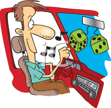 http://t1.gstatic.com/images?q=tbn:V19x-TL-Kt0_hM::www.clipartguide.com/_named_clipart_images/0511-0811-1701-0815_Cartoon_of_a_Man_Listening_to_the_Radio_While_Driving_clipart_image.jpg&t=1&h=221&w=229&usg=__fhVZ6kpzC6J0eaMWQnJBqQOeOnc=