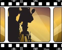 منتدى الافلام الوثائقية