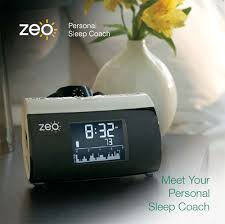 http://t1.gstatic.com/images?q=tbn:V7n917mPy_fZFM%3Ahttp://www.hitechreview.com/uploads/2009/07/Zeo-Personal-Sleep-Coach-2.jpg