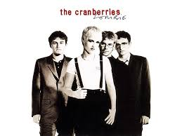 The Cranberries Zombie Öğrenci Versiyonu