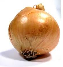 الخضروات onion.jpg