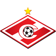 Spartak Moscow vs Marseille