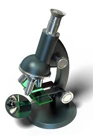 http://t1.gstatic.com/images?q=tbn:VS_1XYaCSQVu9M:http://grants.nih.gov/grants/partners/NexusImages/microscope.jpg