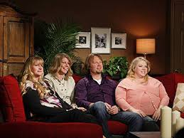 Investigating Sister Wives