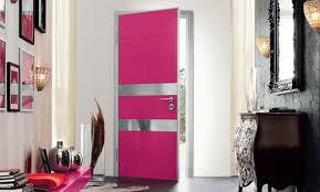 Entrance Door Designs