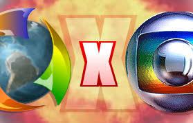 http://t1.gstatic.com/images?q=tbn:V_v9VQ9WSQXt_M:http://guerreirosdaluz.com.br/wp-content/uploads/2009/08/globo_x_record_18231.jpg&t=1