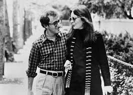 Revisited: Annie Hall