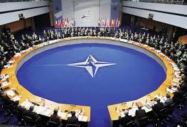 Kosova, NATO Toplantısına Davet Edildi