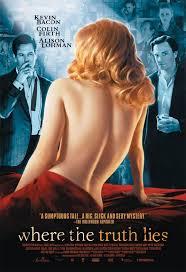 Phim Where The Truth Lies (2005)