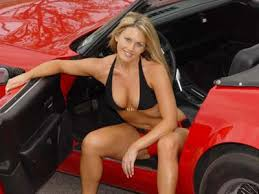 Hot Cars and Girls