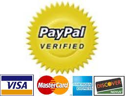 cara mudah verifikasi paypal dengan epassporte, verified, verify paypal, verifikasi verified paypal dengan epassporte, balance epassporte, cara mengisi account epassporte untuk verifikasi Paypal, cara verifikasi paypal dengan epassporte