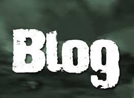 Blog [Beta]