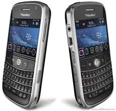 Tips Blackberry,Format 3_jari BB
