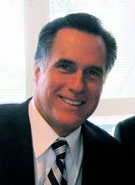 File:Mitt Romney 2007 profile