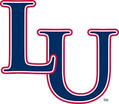 Liberty University,