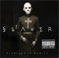 http://t1.gstatic.com/images?q=tbn:W1mJDvKhCoQrcM:http://bah.art.br/wp-content/uploads/2009/07/Slayer-Diabolus-In-Musica3.jpg