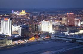 see Atlantic City
