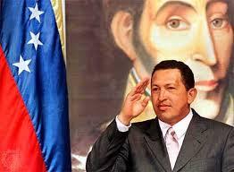 http://t1.gstatic.com/images?q=tbn:W8L5mNR3HeVqyM:http://www.avizora.com/publicaciones/biografias/textos/textos_ch/images/images/0003_chavez_frias_hugo_05.jpg