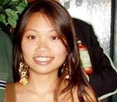 student Annie Le had died.