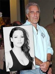 Jeffrey Epstein Charged With