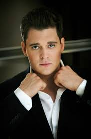 Michael Buble Wallpapers Music
