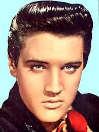 Elvis says thank you very much to Memphis