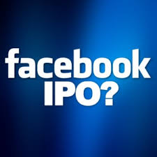 Facebooks IPO marks end of