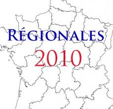 R%C3%A9gionales-2010-300x288